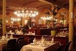 Restaurants in Shetland - Things to Do In Shetland