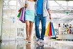 Shopping in Shetland - Things to Do In Shetland