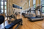 Fitness & Gyms in Shetland - Things to Do In Shetland