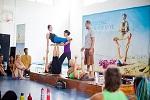 Yoga Clubs in Shetland - Things to Do In Shetland