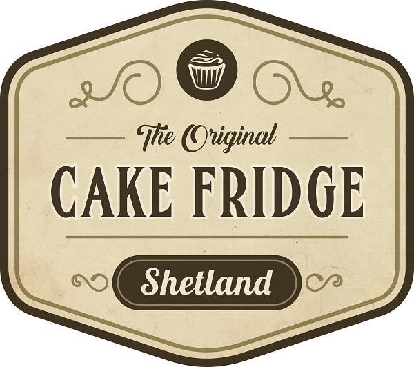 Da Cake Fridge and Tea Room